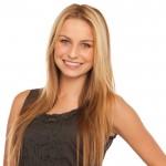 Χαμόγελο - Ορθοδοντικοί μηχανισμοί
